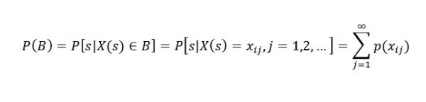 Distribuições de Probabilidades Discretas: Características, Exercícios 3