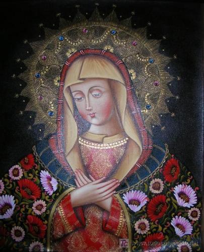 6 advogadas marianas no Peru 1