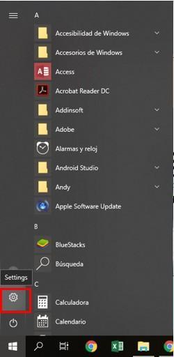 Como remover a senha do Windows 10? 2