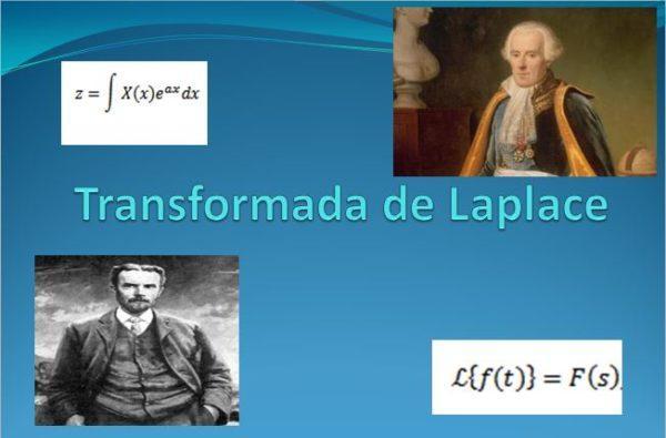 Transformação de Laplace: definição, história e para que serve 1