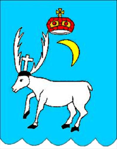 Bandeira da Geórgia: história e significado 5