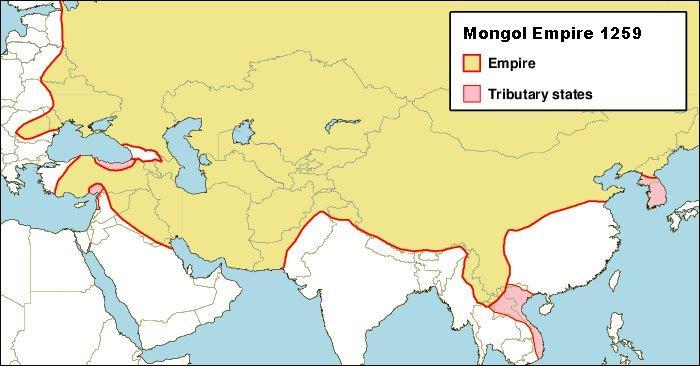 20 países imperialistas da história e suas características 3