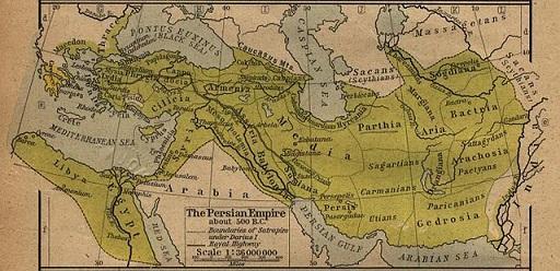 20 países imperialistas da história e suas características 2