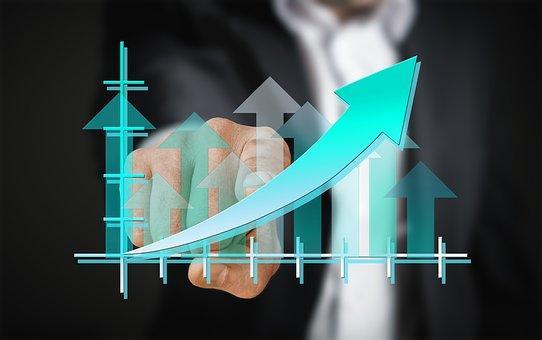Importância da administração de empresas: 10 razões 1