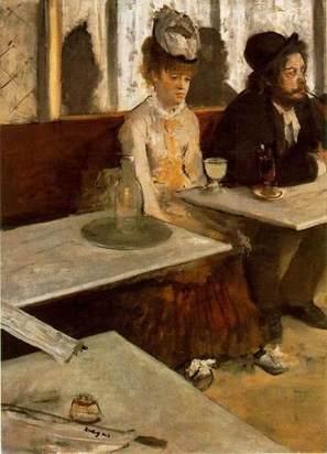 Pintura impressionista: características, autores e obras 5