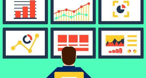 Indicadores de produção: principais indicadores e exemplos 1