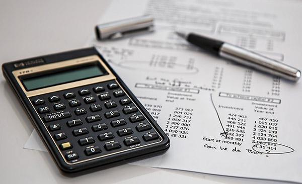 Informação financeira: características, para que serve e fontes 1