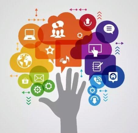 Sociedade da informação: características, vantagens, desvantagens 1