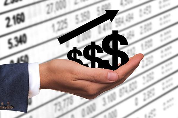 O que são renda atual? (com exemplos) 1