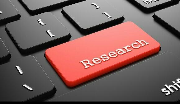 4 Instrumentos de pesquisa documental e de campo 1