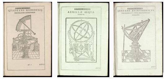 Tycho Brahe: Biografia e contribuições para a ciência 4