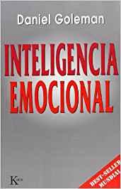 Os 13 melhores livros de inteligência emocional 279