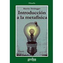 Os 50 Melhores Livros de Metafísica da História 5