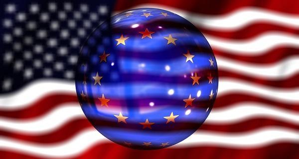 Investimento Estrangeiro e Expansionismo Norte-Americano e Europeu 1