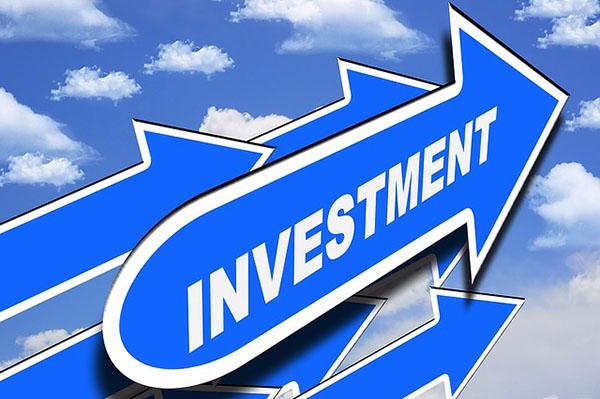 Investimentos permanentes: o que são, renda, tipos, exemplos 1