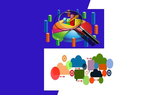 Pesquisa Qualitativa e Quantitativa: Características 1