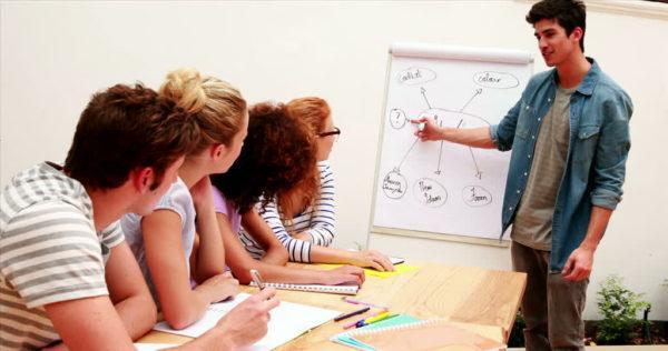 Pesquisa-Ação: Origem, Características e Modelos 1
