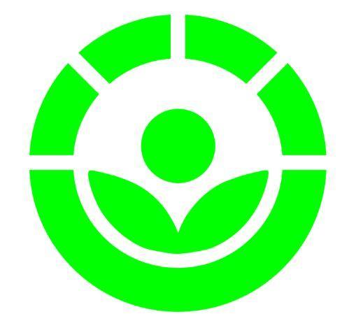 Irradiação de Alimentos: Processo, Aplicações e Vantagens 1