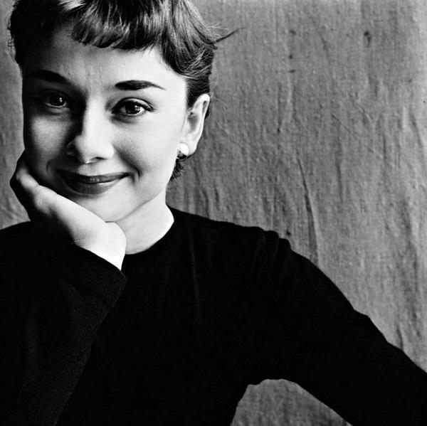 Os 101 fotógrafos mais famosos e reconhecidos 14