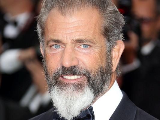 Os 15 tipos de barba mais lisonjeiros (com imagens) 8