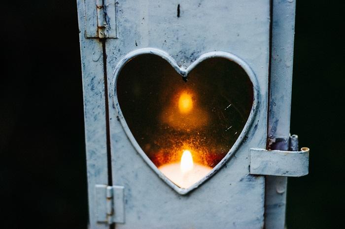 45 imagens de amor para compartilhar no Facebook 9