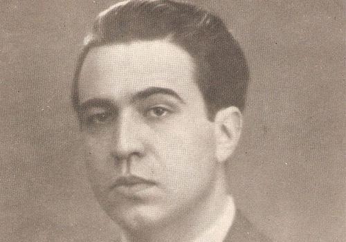 30 poetas mexicanos mais famosos da história 11