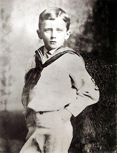 James Joyce: biografia, estilo, legado, obras, frases 3
