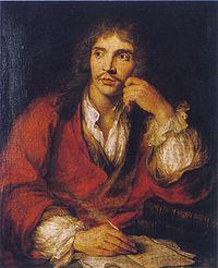 Os 20 autores barrocos mais importantes 15