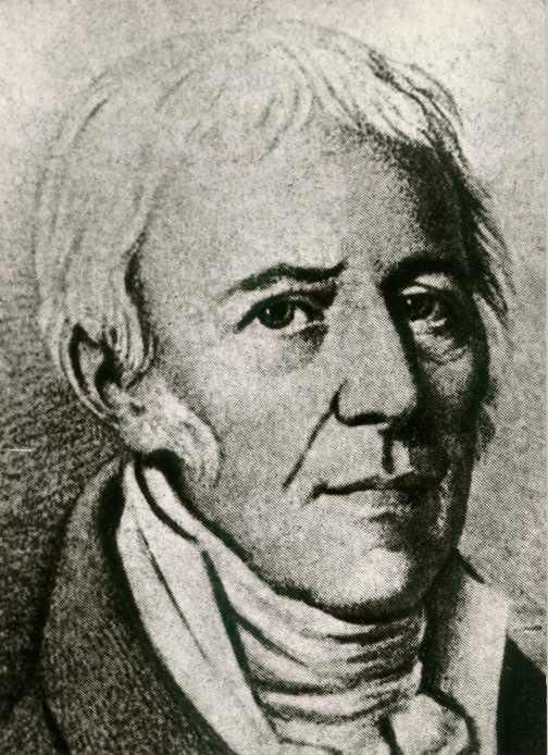 A teoria de Lamarck e os postulados da evolução 5