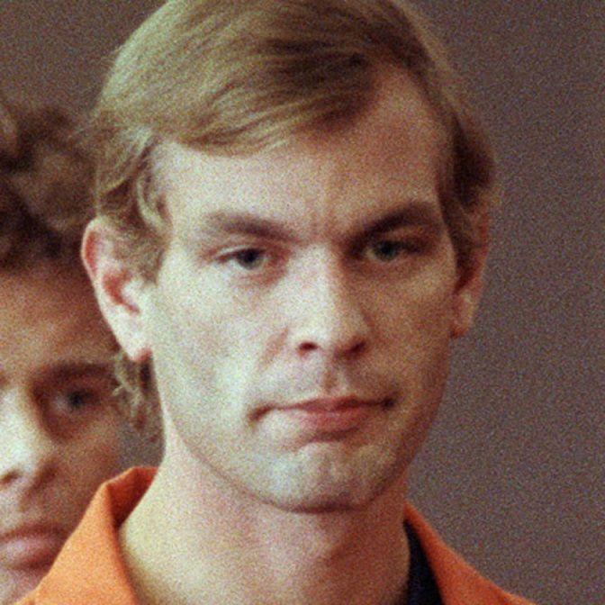 As 99 melhores frases de psicopatas e serial killers 3