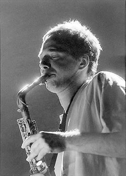 Os 22 saxofonistas mais famosos da história 3