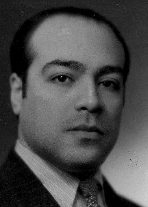 Jorge Carrera Andrade: biografia, estilo literário e obras 1