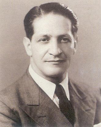 Jorge Eliécer Gaitán: biografia e obras 1