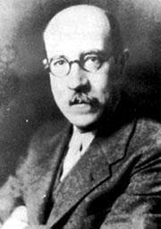 José Castillejo Duarte: biografia e obras 1