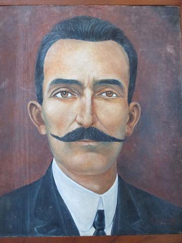 José María Pino Suárez: Biografia e Trabalho 1
