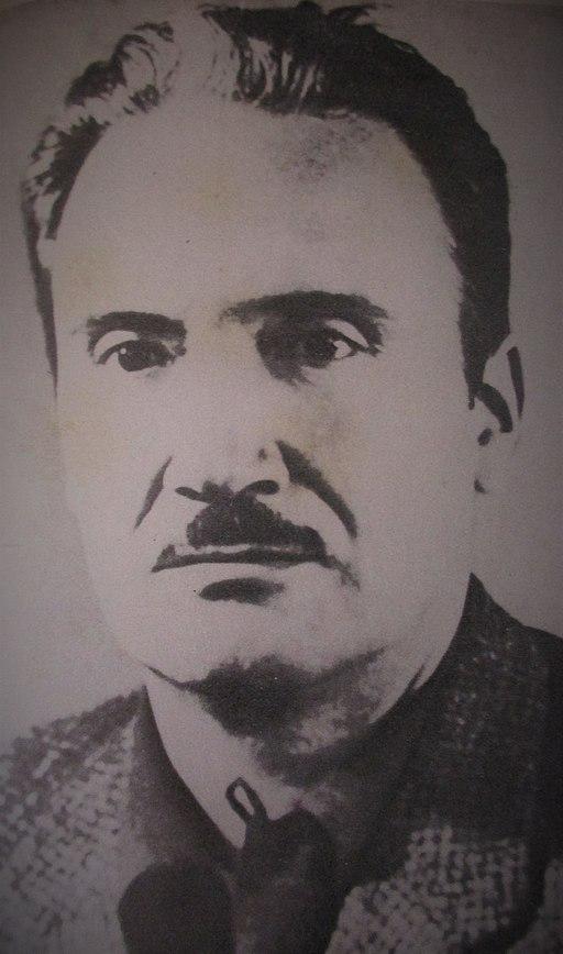 José María Arguedas: biografia e obras 1