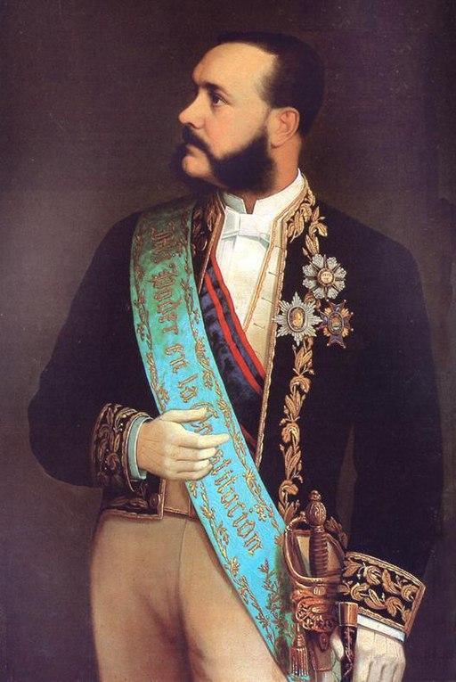 José María Plácido Caamaño: biografia e obras 1