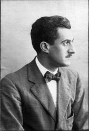 Emilio Prados: biografia, estilo e obras 3