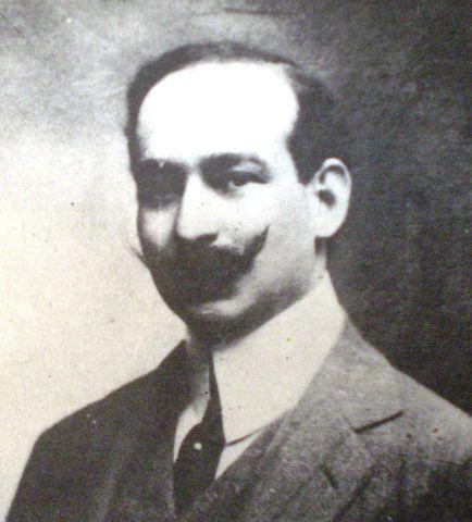José Ingenieros: Biografia e Contribuições 1