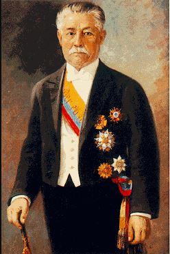 José Luis Tamayo: Biografia 1