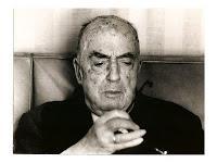 Josep Carner: biografia, estilo e obras 1