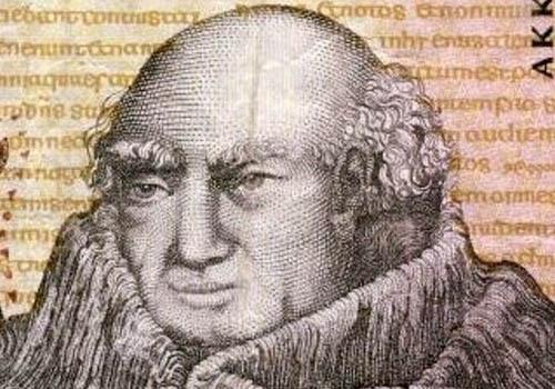 Os 30 filósofos mais importantes e famosos da Idade Média 10