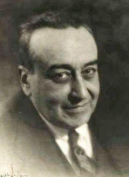 Juan Esteban Montero: biografia, governo, obras 1