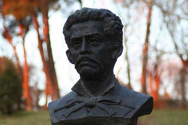 Juan Montalvo: biografia, pensamento, temas e obras 1