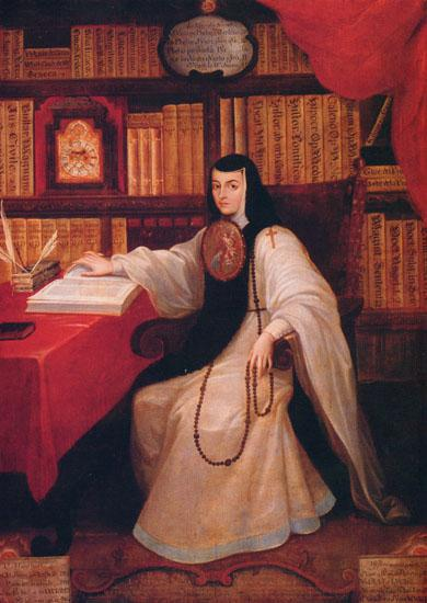Os 20 autores barrocos mais importantes 5
