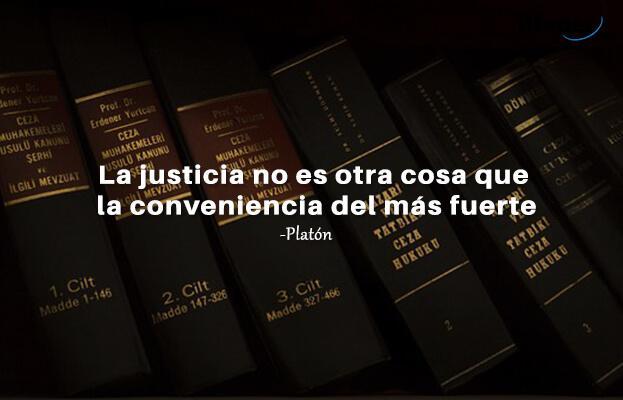 As 100 melhores frases sobre justiça 14