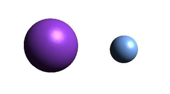 Fluoreto de potássio (KF): estrutura, propriedades e usos 1