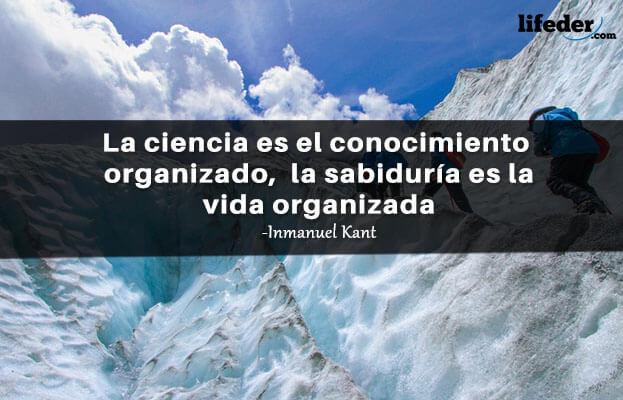 As 73 melhores frases de Immanuel Kant 17