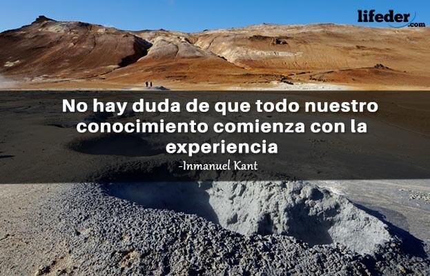 As 73 melhores frases de Immanuel Kant 18
