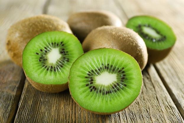 20 Alimentos à base de plantas e suas características 3